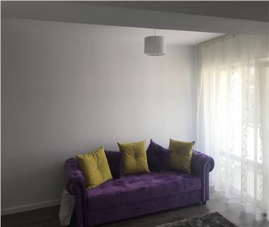 Apartament 1 camera  de inchiriat  Tudor Vladimirescu,