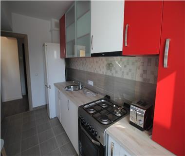 apartament 1 camera  de inchiriat  tudor vladimirescu Iasi