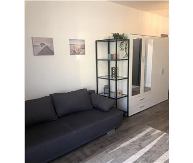 Apartament 1 camera  de inchiriat  Tudor Vladimirescu