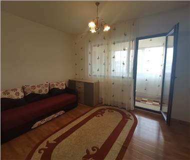 Apartament 1 camera  de inchiriat  Valea Adanca,