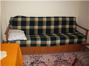 apartament 1 camera  de inchiriat  frumoasa Iasi