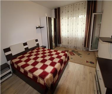 Apartament Iasi, 1 camera Bucium