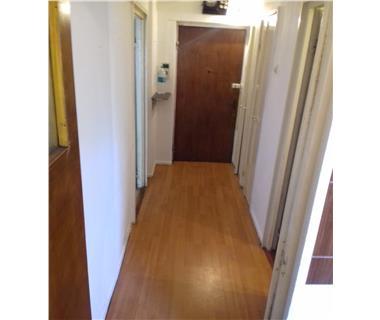 Apartament 1 camera  de vanzare  Centru