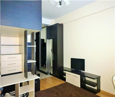 Apartament 1 camera  de vanzare  Copou,