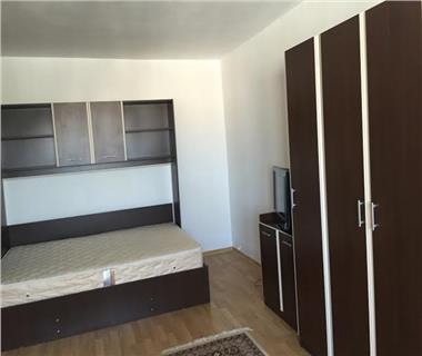 Apartament 1 camera  de vanzare  Dacia,