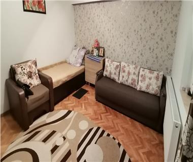 Apartament 1 camera  de vanzare  Galata,