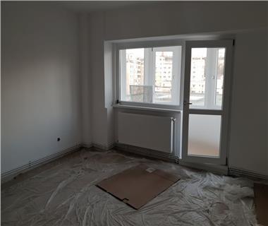 Apartament 1 camera  de vanzare  Gara,