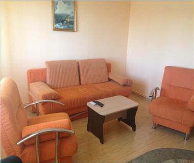 Apartament 1 camera  de vanzare  Gara,