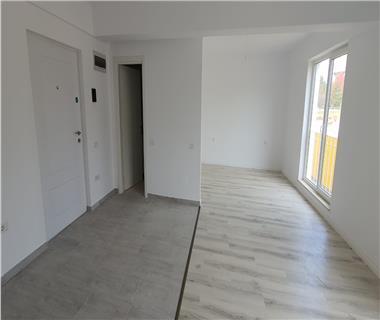 Apartament 1 camera  de vanzare  Moara de Vant,