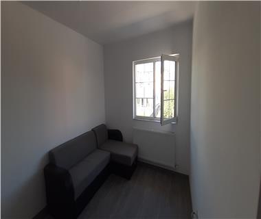 Apartament 1 camera  de vanzare  C.U.G - Valea Adanca,