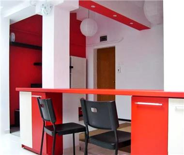 Apartament Nou la revanzare 1 camere  de vanzare  Tatarasi - Aviatiei,