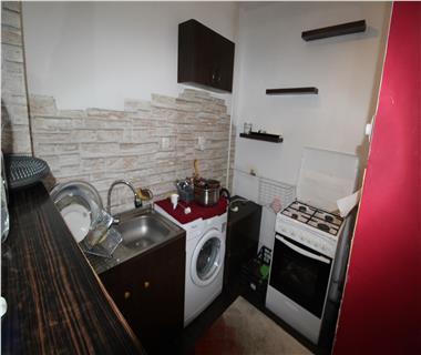 Apartament 1 camera  de vanzare  Tatarasi,