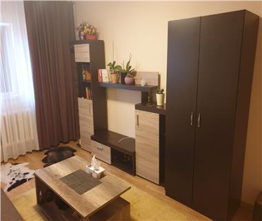 Apartament 1 camera  de vanzare  Tigarete,