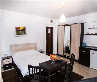 Apartament 1 camera  in regim hotelier  Tudor Vladimirescu,