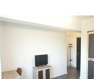 Apartament 1 camera  de vanzare  Tatarasi - Metalurgie,