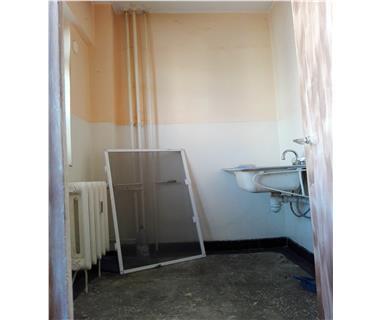 Apartament Suceava, 1 camera Burdujeni