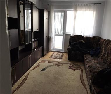 apartament 2 camere  de inchiriat  alexandru cel bun Iasi