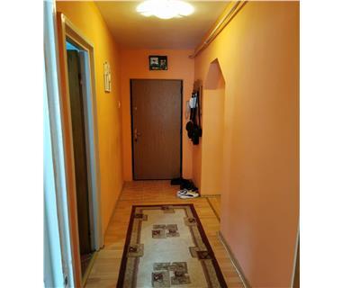 Apartament 2 camere  de inchiriat  Alexandru cel Bun