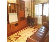 Apartament Iasi, 2 camere, C.U.G.