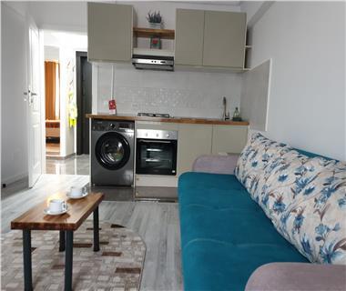 apartament 2 camere  de inchiriat  c.u.g. Iasi