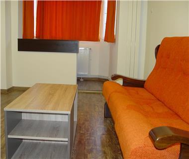 apartament 2 camere  de inchiriat  centru - sfantul lazar Iasi