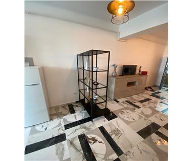 Apartament 2 camere  de inchiriat  Centru  Sfantul Lazar