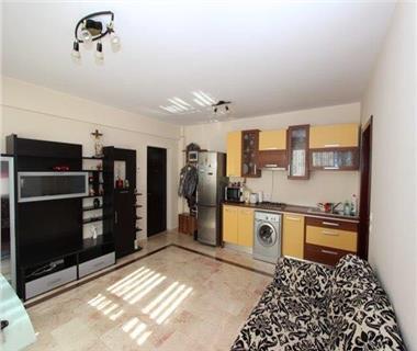 Apartament Iasi, 2 camere, Centru