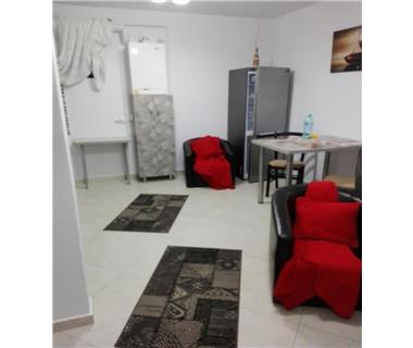 Apartament 2 camere  de inchiriat  Centru,
