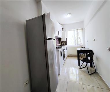 Apartament 2 camere  de inchiriat  Centru