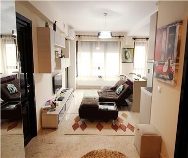 Apartament 2 camere  de inchiriat  Copou,