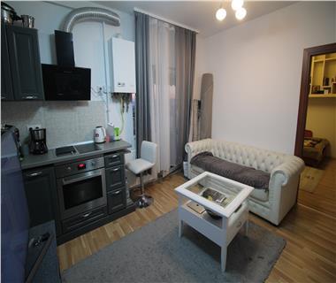 Apartament 2 camere  de inchiriat  Copou