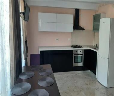 apartament 2 camere  de inchiriat  copou Iasi