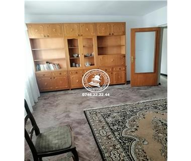 apartament 2 camere  de inchiriat  frumoasa Iasi