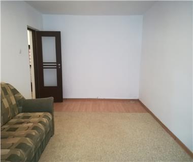 apartament 2 camere  de inchiriat  galata Iasi