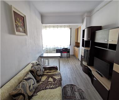 apartament 2 camere  de inchiriat  gara Iasi