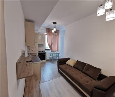 Apartament 2 camere  de inchiriat  Gara,