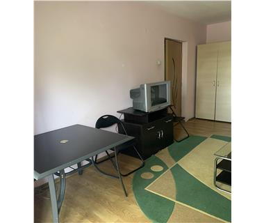 Apartament 2 camere  de inchiriat  Gara