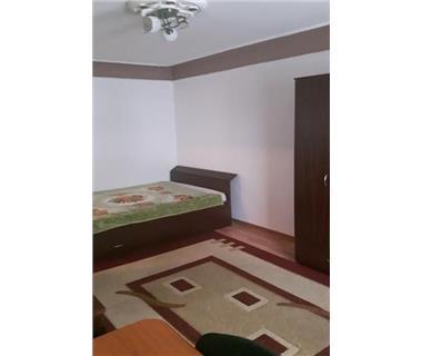 Apartament Iasi, 2 camere, Mircea cel Batran