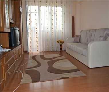 Apartament 2 camere  de inchiriat  Mircea cel Batran,