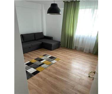 apartament 2 camere  de inchiriat  miroslava Iasi
