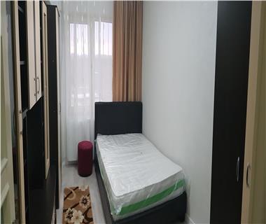 apartament 2 camere  de inchiriat  moara de vant Iasi