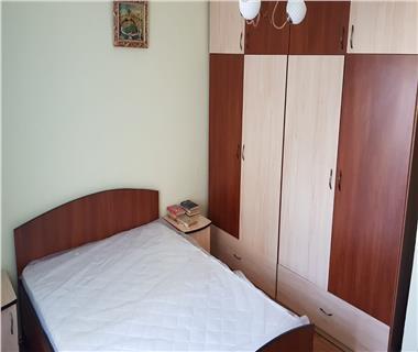 apartament 2 camere  de inchiriat  nicolina - c.u.g. Iasi