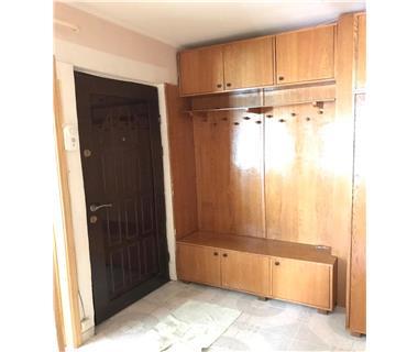 apartament 2 camere  de inchiriat  nicolina Iasi
