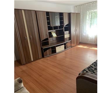 Apartament 2 camere  de inchiriat  Nicolina,