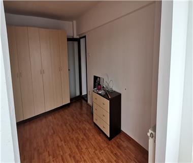 Apartament 2 camere  de inchiriat  Pacurari