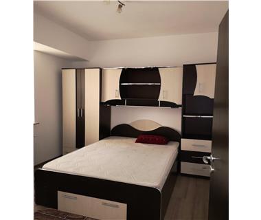 apartament 2 camere  de inchiriat  pacurari Iasi