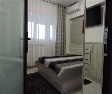 Apartament 2 camere  de inchiriat  Piata Unirii