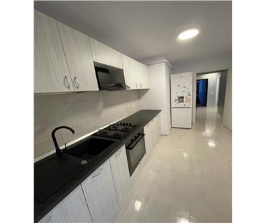 Apartament 2 camere  de inchiriat  Rediu