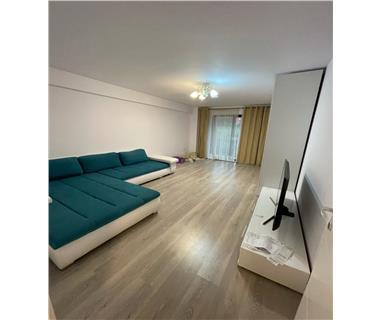 apartament 2 camere  de inchiriat  rediu Iasi
