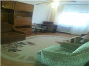 Apartament 2 camere  de inchiriat  Sfantul Lazar,